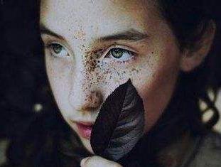 北京知音医院【激光祛斑】无痕祛斑/射频美肤 少女感满满