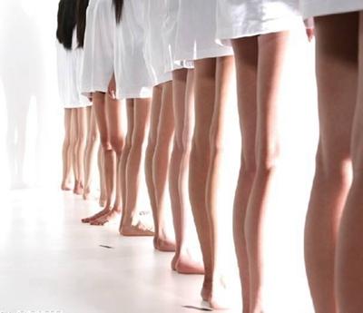 苏州美贝尔【水动力吸脂】大腿吸脂 塑造纤细美腿