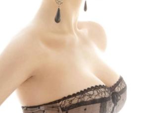 乳房下垂矫正贵吗 上海艺星整形专家唐毅优惠预约