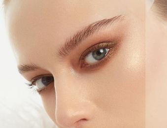 合肥福华整形医院排名 梁怀兰双眼皮术专业