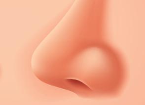 硅胶隆鼻贵吗 杭州格莱美医院限时特惠 张龙隆鼻效果好