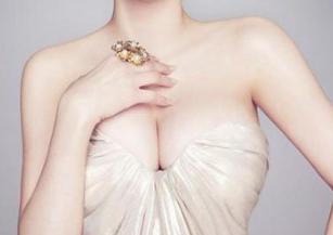 乳房下垂能矫正吗 深圳金丽医疗专家张德清为您解答疑惑
