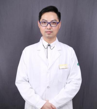 上海华美整形医院王荣 锡艺术鼻雕综合定制整形专家