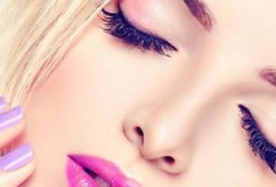 睫毛种植有什么好处 徐州有美种睫毛能维持多久