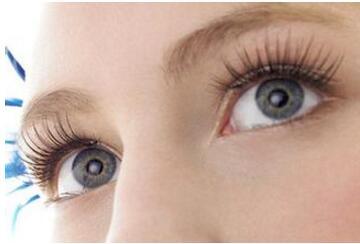 西宁睫毛种植哪家好 种睫毛到底需要多少钱