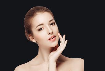 北京华韩整形美容医院 柳民熙注射隆鼻安全有效