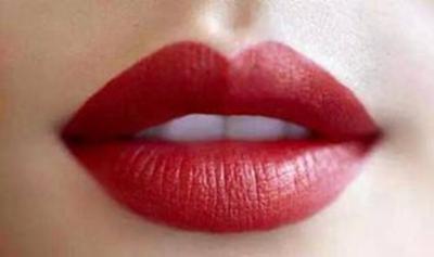 南阳维多利亚整形纹唇多少钱 保持几年