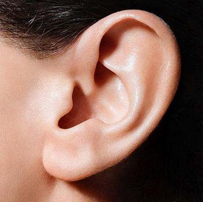 天津第三中心医院整形科做全耳再造多少钱 多久恢复