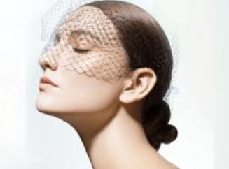 隆鼻修复可以做几次 杭州格莱美医疗专家张龙在线解答
