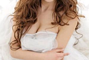 上海爱度整形门诊部【假体隆胸】 整形优惠 手感酥软