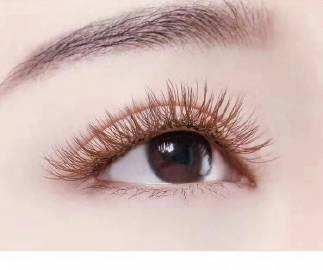 西安科发源睫毛种植有何优势 效果能保持多久