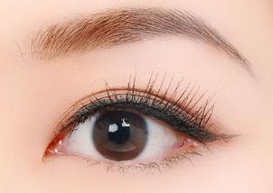 开眼角能变美 大连爱德丽格医疗专家刘志刚眼部整形追求精致
