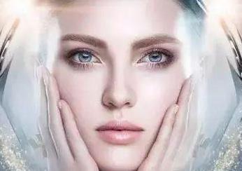 上海伊莱美医疗美容医院排名 专家肖英磨骨安全性高