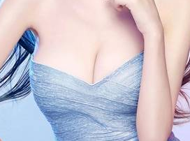 东阳副乳切除治疗方法 丽莱整形医院去副乳多少钱
