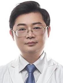 广西南宁梦想整形医院 陈建军隆胸新春特惠