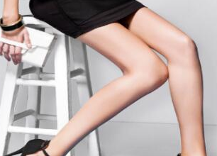 贵阳激光脱毛价格 华美整形医院朱萍做激光脱腿毛优势
