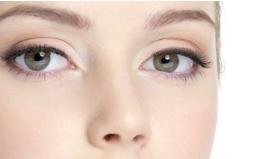 割双眼皮专家排名 南京友谊医院金东勋医术高超 秒变大眼睛