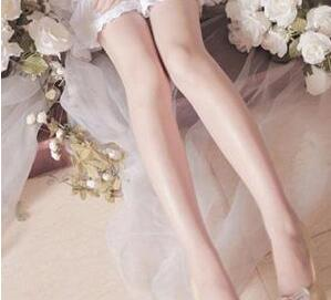 济南韩氏整形医院大腿吸脂效果如何 纤纤美腿必杀绝技