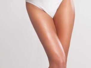 吸脂塑形 宿州阳光韩式整形医院大腿吸脂术四大优势