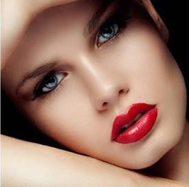 北京薇琳整形美容医院排名 韩超埋线双眼皮擅长