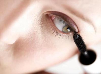 南京华美医院植发科睫毛种植安不安全 价格贵吗