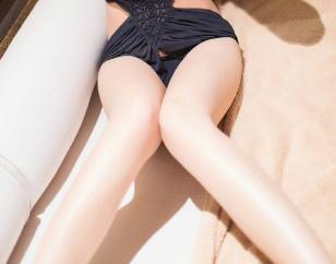 广州大腿吸脂效果 南珠整形中心阮正泉做吸脂口碑