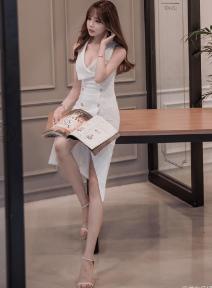 郑州美莱整形美容医院排名 丁建平吸脂手法专业