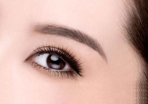 济宁名美整形医院眼部整形手术费用得多少