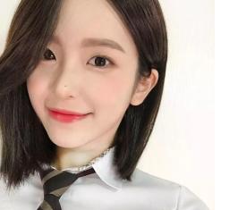 哈尔滨艺星整形专家赵晓东在线预约 射频美肤有副作用吗