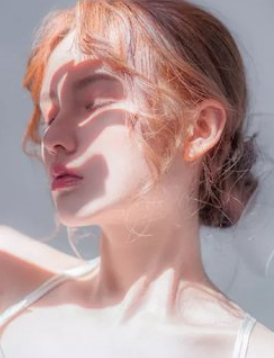 重庆美仑美奂医疗专家陈小俸专业植发 植发后多久能洗