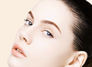 提眉效果可以保持几年 长沙贝美整形医院提眉疼吗