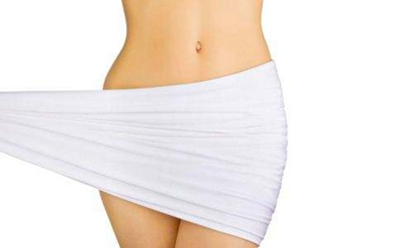 福建妇幼保健院整形科做处女膜修复多少钱 多久能恢复