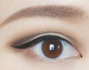 无锡施尔美医院【眼部整形大特惠】埋线双眼皮 不要眯眯眼
