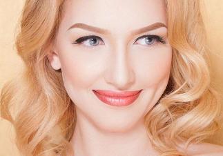 射频美容有副作用吗 深圳阳光整形医院射频美容多久做一次