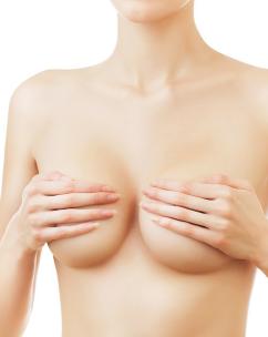 乳房再造术效果怎么样 长沙亚韩整形美容医院口碑极好
