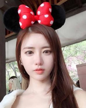 深圳美容医院 联合丽格医疗专家王洪军射频美容效果持久