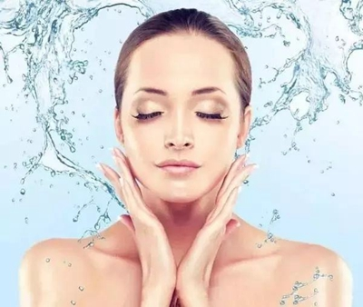 长沙雅美【光子嫩肤】解决多种肌肤问题 做素颜美女