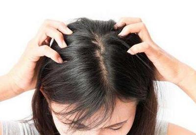 头发种植有副作用吗 南宁科发源做头发种植需要多少钱