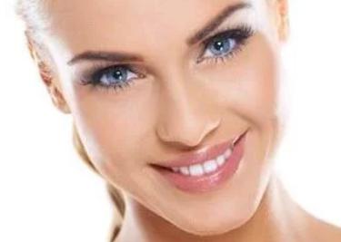 北京做下颌角整形改脸型 推荐薇琳整形医院董香君技术独特