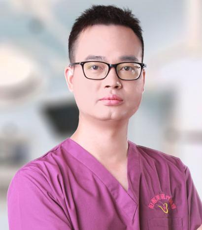 郑州悦美整形医院李洋专家做双眼皮手术的全过程