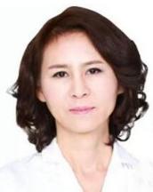 北京美莱整形医院做双眼皮修复找杜圆圆医生 挽回自信