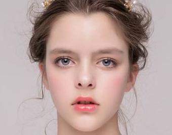 下颌角整形效果好吗 北京美莱整形医院宋延刚改脸型技术怎样