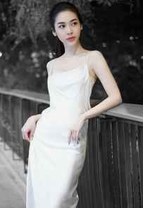 上海激光除皱 格娜美美容医院除皱效果理想 守护光滑肌肤