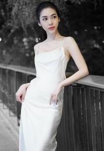 上海<font color=red>激光除皱</font> 格娜美美容医院除皱效果理想 守护光滑肌肤