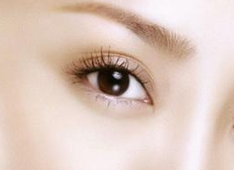 四川华美紫馨整形医院杨力擅长双眼皮修复 挽回你的魅力
