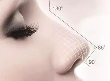 做假体隆鼻专家 重庆美莱整形医院郑楠擅长塑造个性美鼻