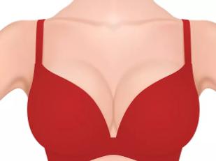 天津维美医疗美容医院巨乳缩小多少钱 效果好吗 标准胸型