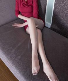 南京韩辰整形专家晏义兵排名 吸脂瘦大腿见效快 笔直长腿