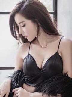 上海隆胸专家排行榜 伊莱美医疗医院江华注重细节 效果自然