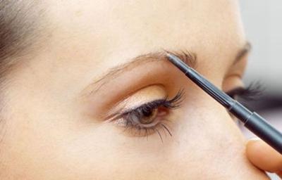 北京联合丽格植发好不好 眉毛种植种出自然漂亮眉形